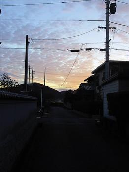 s-IMGP1147.jpg
